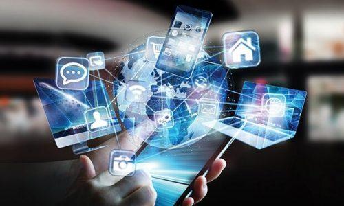 3-steps-tech-modernization-Feature-1